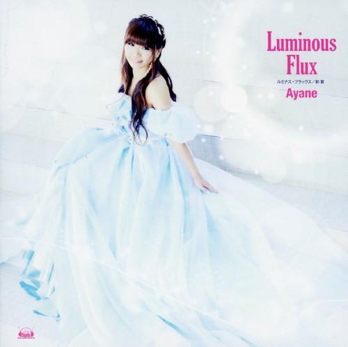 【中古】Luminous Flux/彩音