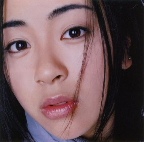 【中古】First Love−15th Anniversary Edition−(期間限定生産盤)(DVD付)/宇多田ヒカル