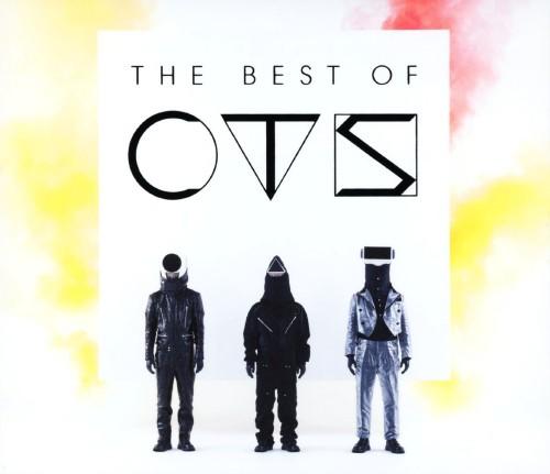 【中古】THE BEST OF CTS/CTS