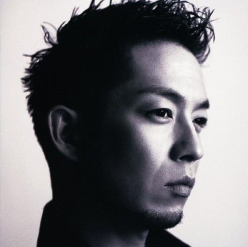 【中古】唄い屋・BEST Vol.1(初回限定盤)(DVD付)/清木場俊介