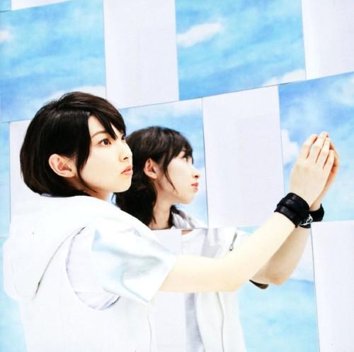【中古】a boy/家入レオ