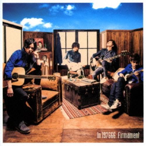 【中古】Firmament/In 197666