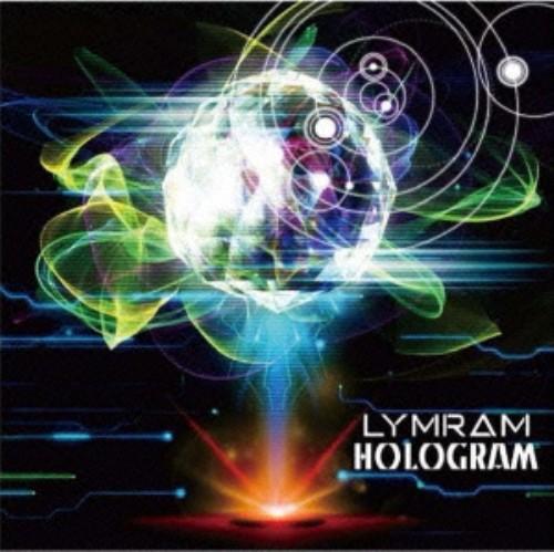 【中古】HOLOGRAM/LYMRAM