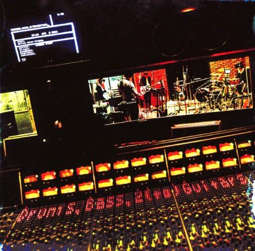 【中古】Drums,Bass,2(to)Guitars/cinema staff