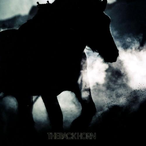 【中古】暁のファンファーレ(初回限定盤)(DVD付)/THE BACK HORN