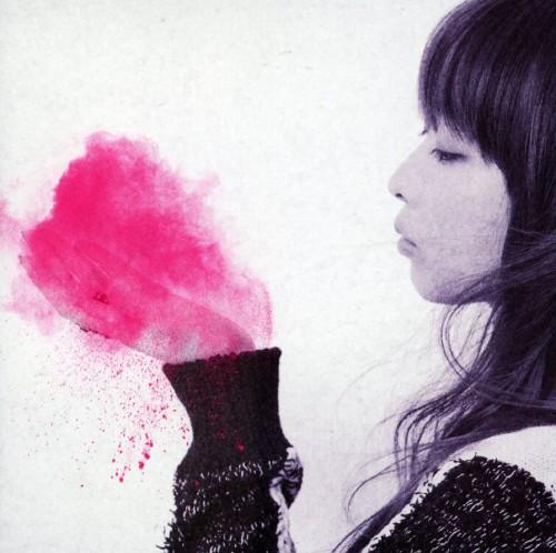 【中古】フューシャ(初回限定盤)(DVD付)/Salley