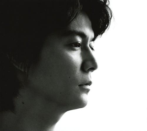 【中古】HUMAN(初回限定MUSIC CLIP COLLECTION盤)(2CD+DVD)/福山雅治