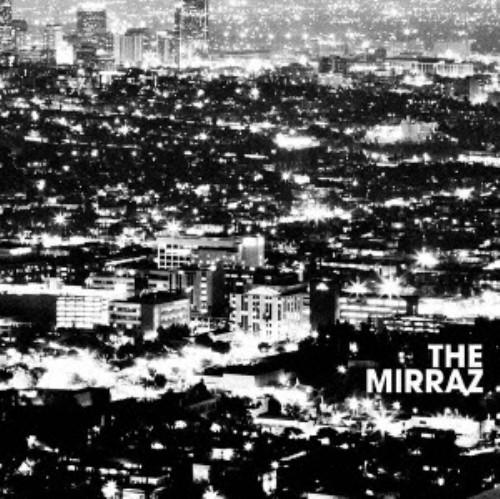 【中古】この惑星のすべて(初回限定盤)(DVD付)/Mirraz