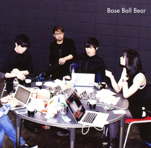 【中古】二十九歳(完全生産限定盤)(DVD付)/Base Ball Bear