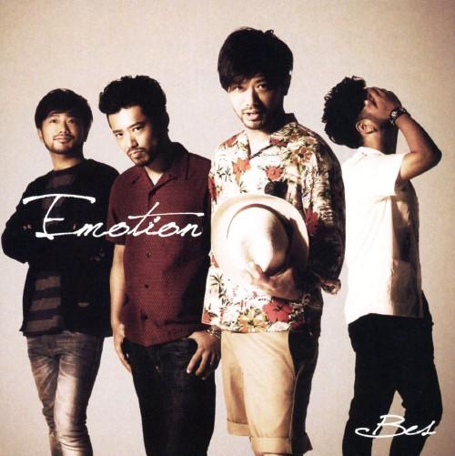 【中古】Emotion/BES