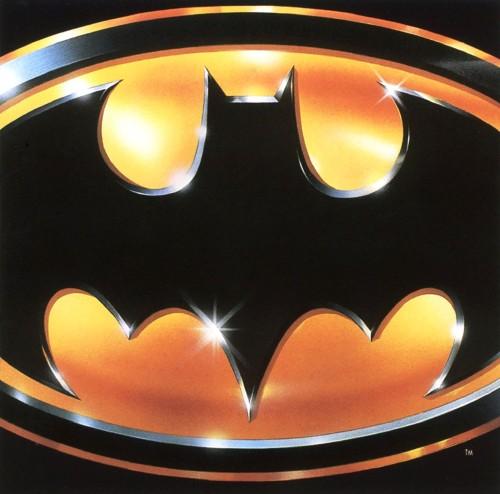 【中古】バットマン オリジナル・サウンドトラック(初回限定盤)/プリンス