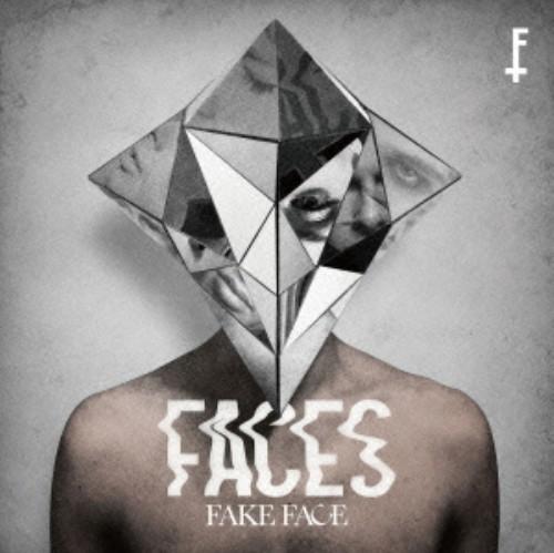 【中古】FACES/Fake Face
