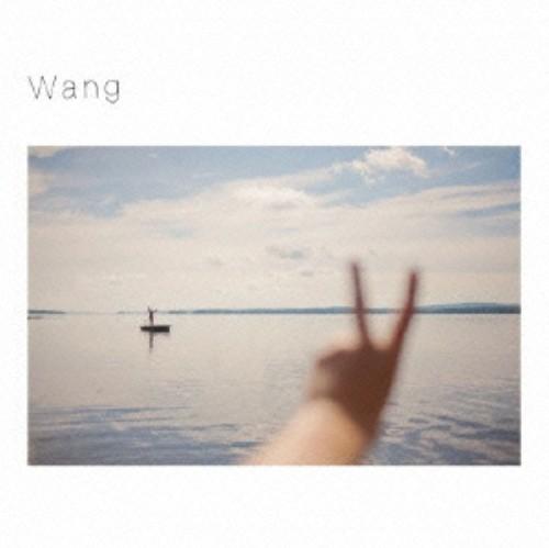 【中古】Wang/王舟