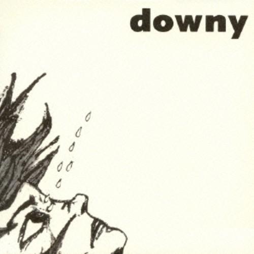 【中古】第一作品集「無題」/downy
