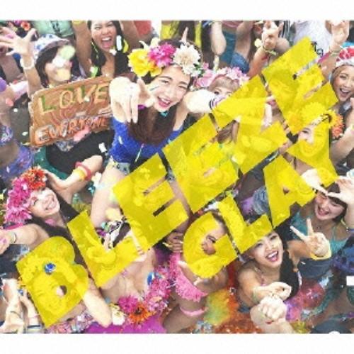 【中古】BLEEZE〜G4・III〜(DVD付)/GLAY
