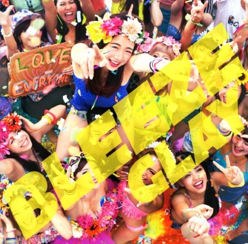 【中古】BLEEZE〜G4・III〜/GLAY