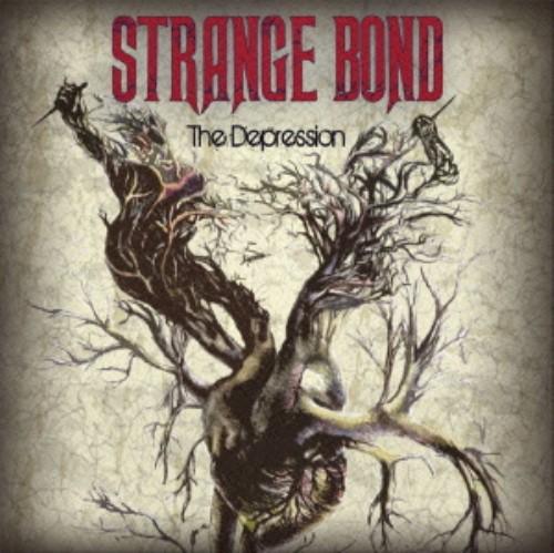 【中古】The Depression/Strange Bond
