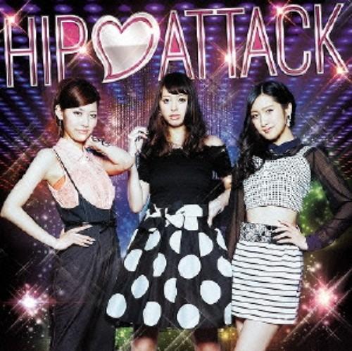 【中古】黄金蟲/HIP ATTACK fromアイドリング!!!