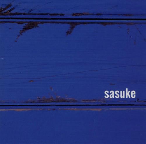 【中古】sasuke/サスケ