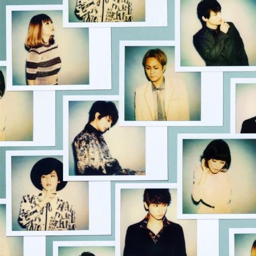 【中古】さよならの前に(初回限定盤)/AAA