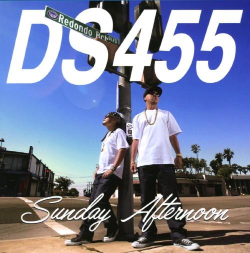 【中古】Sunday Afternoon/DS455