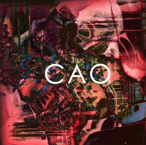 【中古】CAO/アルカラ