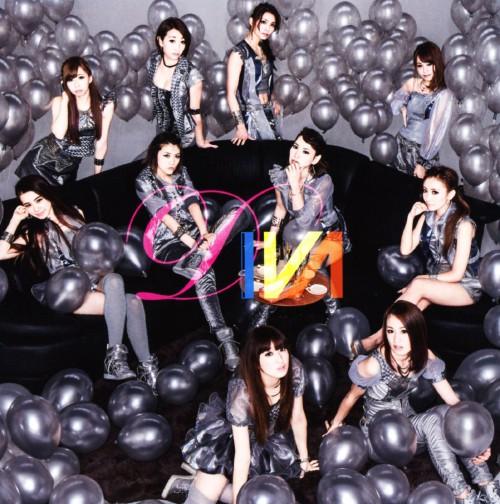 【中古】DIVA(DVD付)(Type−A)/DIVA