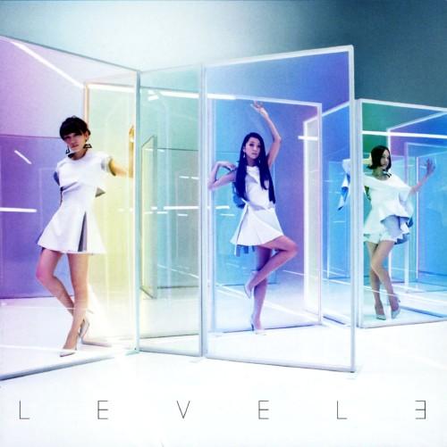 【中古】LEVEL3(Bonus Edition)/Perfume
