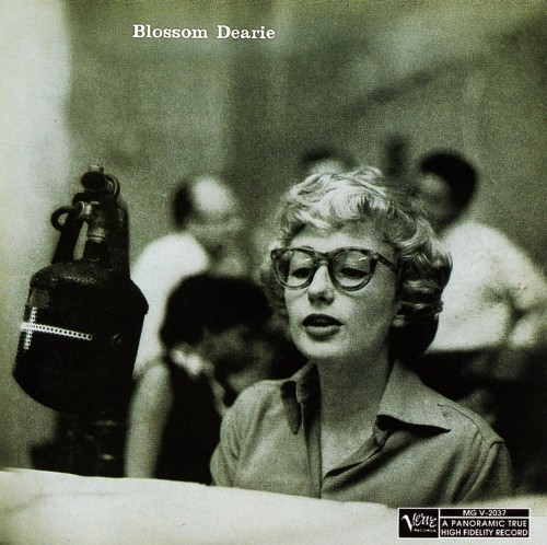 【中古】ブロッサム・ディアリー+3(初回限定盤)/ブロッサム・ディアリー