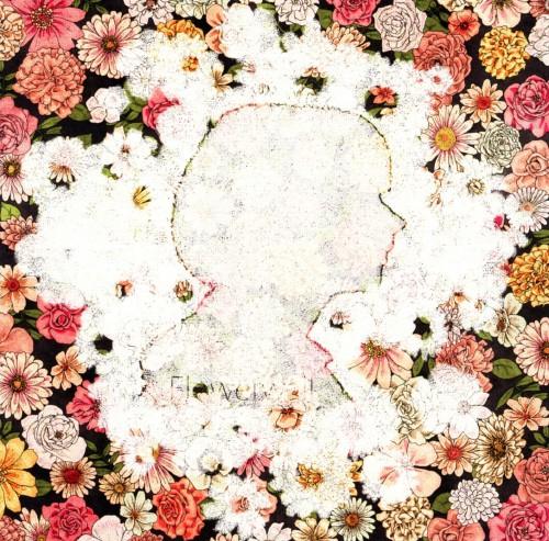 【中古】Flowerwall(初回限定盤)(DVD付)/米津玄師