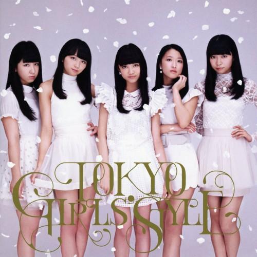 【中古】キラリ☆(Type−D)/東京女子流