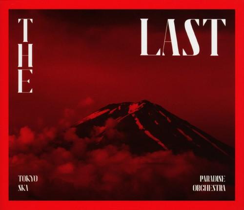 【中古】The Last/東京スカパラダイスオーケストラ