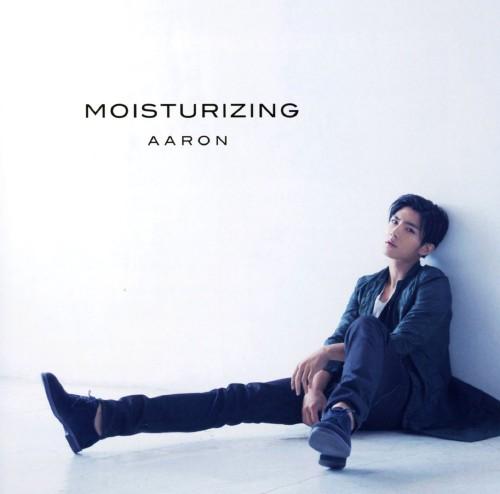 【中古】MOISTURIZING/AARON