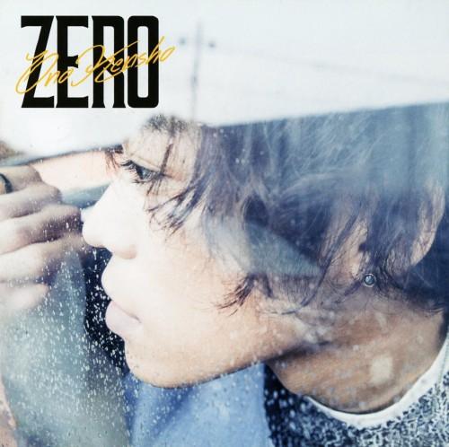 【中古】ZERO/小野賢章