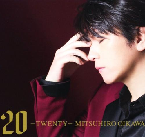 【中古】20−TWENTY−/及川光博