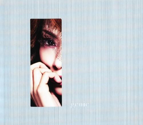 【中古】_genic/安室奈美恵