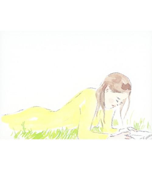 【中古】風街であひませう(初回限定盤)/オムニバス