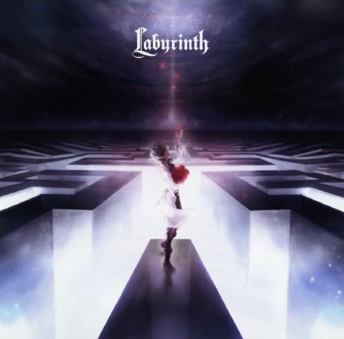 【中古】Labyrinth−white−/luz