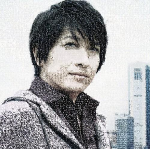 【中古】ヒーロー(DVD付)/小野大輔