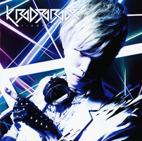 【中古】KRAD PARADOX/kradness