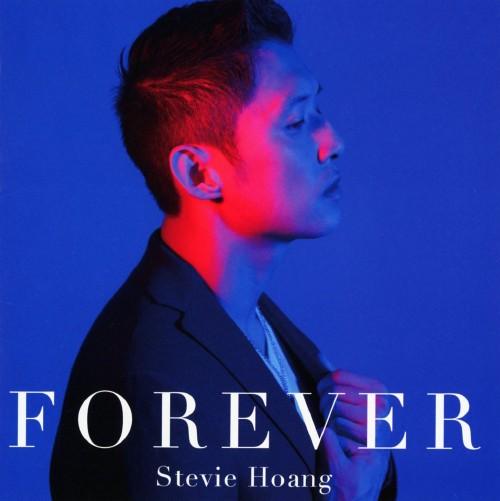 【中古】Forever/スティーヴィー・ホアン