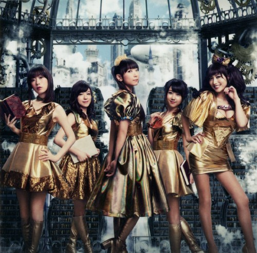 【中古】Aice5 ALL SONGS COLLECTION/Aice5