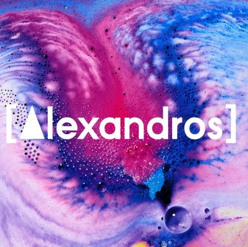 【中古】Girl A/[Alexandros]
