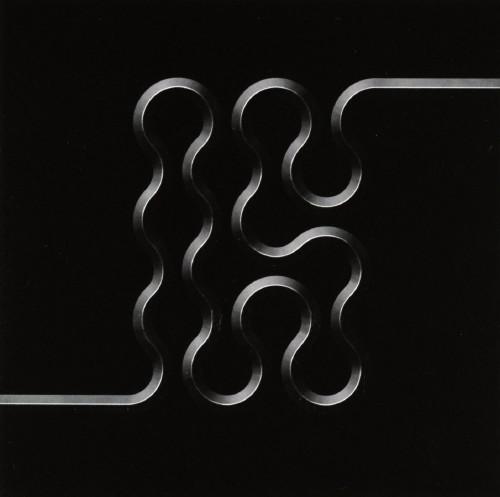 【中古】THE LINE(初回限定盤)(DVD付)/DOBERMAN INFINITY