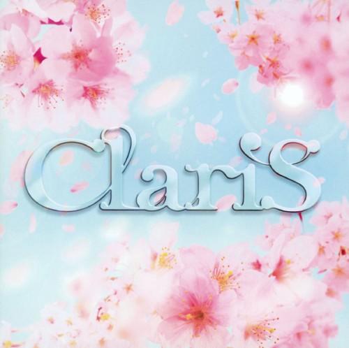 【中古】SPRING TRACKS−春のうた−(初回生産限定盤)/ClariS