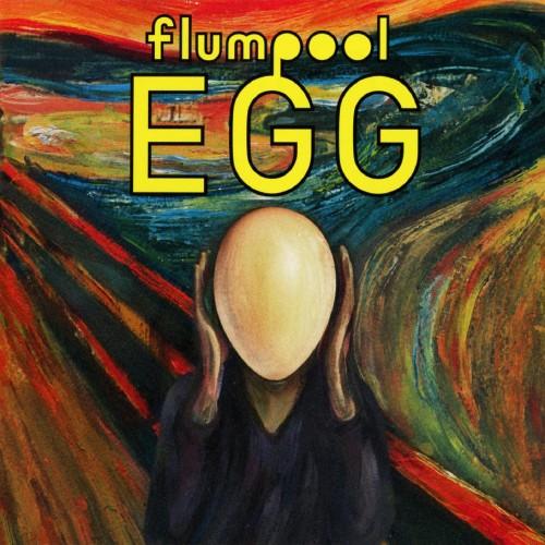 【中古】EGG/flumpool