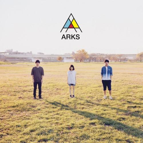 【中古】Image/ARKS