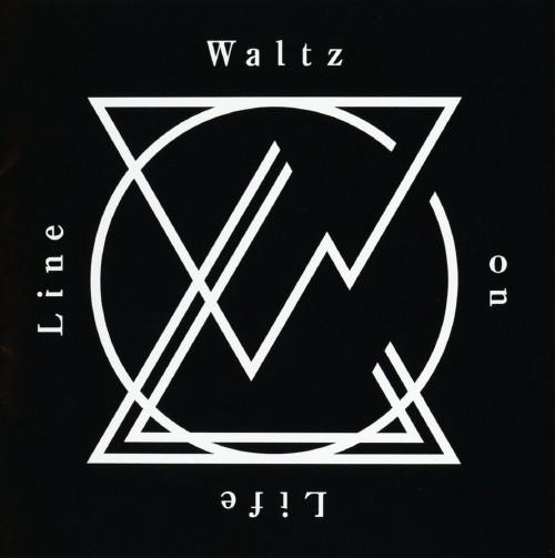【中古】Waltz on Life Line/9mm Parabellum Bullet