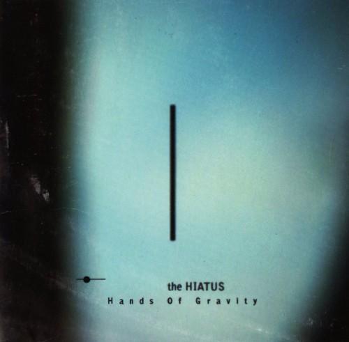【中古】Hands Of Gravity/the HIATUS
