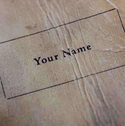 【中古】君の名は。(初回限定盤)(DVD付)/RADWIMPS